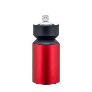 Mobile Mini Nebulizing Diffuser